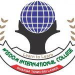 Wisdom International College
