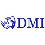 DMI International