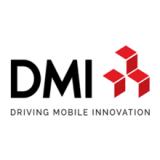 Digital Management,LLC