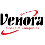 Venora Lanka Power Panels (pvt)ltd