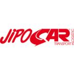 Jipo Car