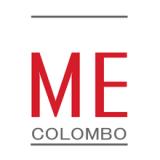 ME Colombo
