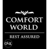Comfort World