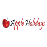Apple Holidays (Pvt) Ltd