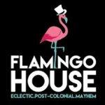 Flamingo House