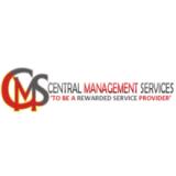 Central Management Services (Pvt) Ltd