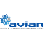 Avian Technologies (Pvt) Ltd