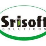 Srisoft Solutions (Pvt) Ltd
