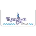 Randiya Hotel