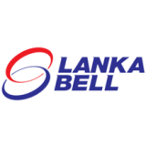 Lanka Bell (Pvt) Ltd