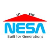 Nesa Builders