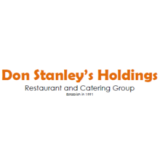 Don Stanlye's Holdings