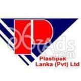 Plastipack Lanka (Pvt) Ltd