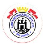 Lanka Mount Castle (Pvt) Ltd