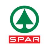 SPARSri Lanka