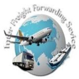 Inter Freight Forwarding Services