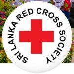 Red Cross Sri lanka
