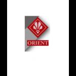 ORIENT CONSTRUCTION CO. (PVT) LTD