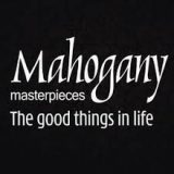 Mahogany Masterpieces
