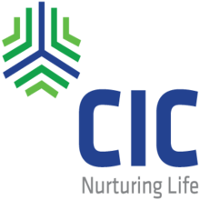 CIC Agri (Pvt) Ltd