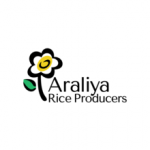 Araliya Group of Companies