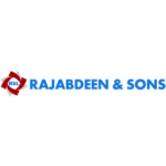 Rajabdeen & Sons (Pvt) Ltd