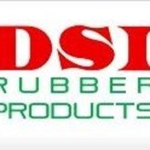 Samson Rubber Products (Pvt) Ltd.