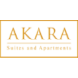 AKARA suites (Pvt) Ltd