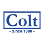 Colt Trading