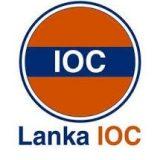Lanka IOC PLC