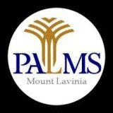 Palms Mount Lavinia
