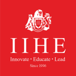 Imperial Institute of Higher Education