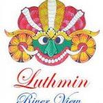 Luthmin River Resort