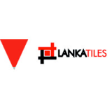 Lanka Tiles Pvt.Ltd