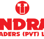 Indra Traders (Pvt) Ltd