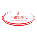 Fortuna Enterprices (Pvt) Ltd