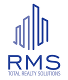 Realty Managerment Services Pvt.Ltd