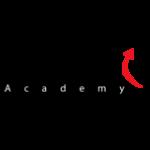 Life Skill Academy