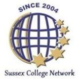 SUSSEX COLLEGE NETWORK