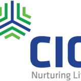 CIC Holdings PLC