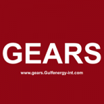 Gears Software Solutions (Pvt) Ltd