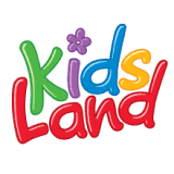 Kids Land (Pvt) Ltd