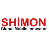 Shimon SoftHouse (Pvt) Ltd