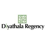 Diyathala Regency