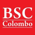 British School of Commerce (BSC)
