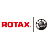Rotax(Pvt).Ltd
