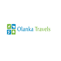 Olanka Travels Sri Lanka (Pvt) Ltd,