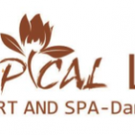 Tropical Life Resort & Spa