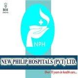 New Philip Hospitals (Pvt) Ltd