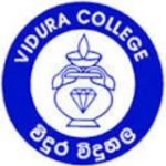Vidura College